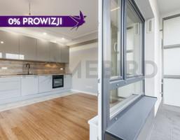 Morizon WP ogłoszenia | Mieszkanie na sprzedaż, Warszawa Saska Kępa, 73 m² | 5294