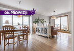 Morizon WP ogłoszenia | Mieszkanie na sprzedaż, Warszawa Błonia Wilanowskie, 123 m² | 8530