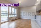 Morizon WP ogłoszenia | Mieszkanie na sprzedaż, Warszawa Saska Kępa, 73 m² | 5380