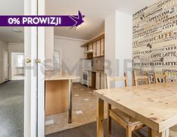Morizon WP ogłoszenia | Mieszkanie na sprzedaż, Warszawa Mirów, 115 m² | 4099