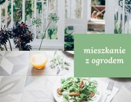 Morizon WP ogłoszenia | Mieszkanie na sprzedaż, Kraków Dębniki, 55 m² | 2653