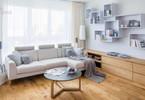 Morizon WP ogłoszenia | Mieszkanie na sprzedaż, Kraków Grzegórzki, 52 m² | 2617