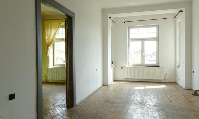 Mieszkanie na sprzedaż <span>Kraków, Dębniki, Rynek Dębnicki</span>