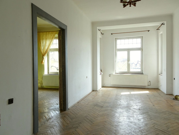 Morizon WP ogłoszenia | Mieszkanie na sprzedaż, Kraków Dębniki, 96 m² | 9210