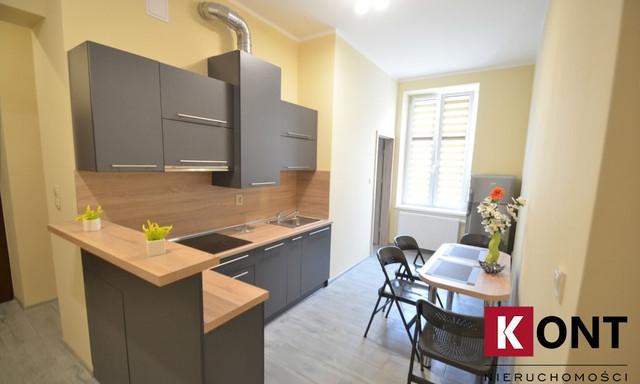 Mieszkanie do wynajęcia <span>Kraków M., Kraków, Stare Miasto, Długa</span>