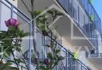 Morizon WP ogłoszenia   Mieszkanie na sprzedaż, Szczecin Warszewo, 67 m²   7435