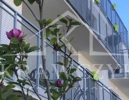 Morizon WP ogłoszenia | Mieszkanie na sprzedaż, Szczecin Warszewo, 67 m² | 7435