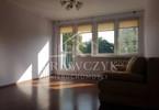 Morizon WP ogłoszenia   Mieszkanie na sprzedaż, Szczecin Centrum, 46 m²   9980