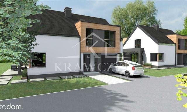 Dom na sprzedaż <span>Policki, Dobra (szczecińska), Mierzyn</span>
