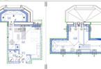 Morizon WP ogłoszenia | Mieszkanie na sprzedaż, Szczecin Centrum, 38 m² | 6687