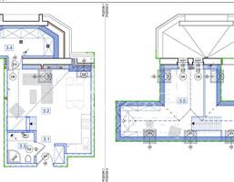 Morizon WP ogłoszenia   Mieszkanie na sprzedaż, Szczecin Centrum, 38 m²   6687