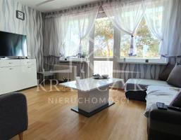 Morizon WP ogłoszenia | Mieszkanie na sprzedaż, Police, 64 m² | 8264