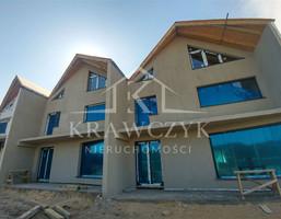 Morizon WP ogłoszenia   Dom na sprzedaż, Szczecin Gumieńce, 234 m²   8643
