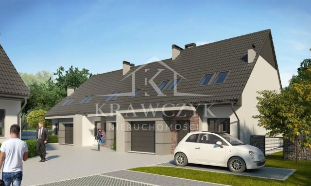 Dom na sprzedaż <span>Szczecin M., Szczecin, Warszewo, Chłodna</span>