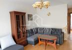 Morizon WP ogłoszenia | Mieszkanie na sprzedaż, Szczecin Bukowo, 47 m² | 9985
