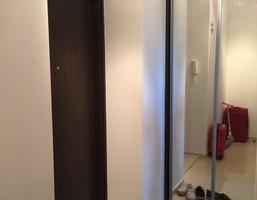 Morizon WP ogłoszenia | Mieszkanie na sprzedaż, Wrocław Śródmieście, 54 m² | 5772