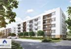 Morizon WP ogłoszenia | Mieszkanie na sprzedaż, Wrocław Stabłowice, 53 m² | 0138