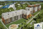 Morizon WP ogłoszenia | Mieszkanie na sprzedaż, Wrocław Psie Pole, 83 m² | 4668