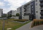 Morizon WP ogłoszenia | Mieszkanie na sprzedaż, Wrocław Jagodno, 64 m² | 7440