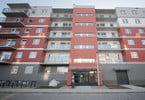 Morizon WP ogłoszenia   Mieszkanie na sprzedaż, Wrocław Poświętne, 54 m²   8720