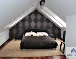 Morizon WP ogłoszenia | Mieszkanie na sprzedaż, Wrocław Brochów, 112 m² | 3040