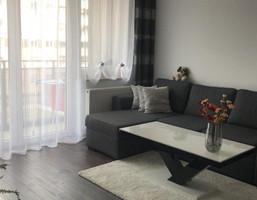 Morizon WP ogłoszenia | Mieszkanie na sprzedaż, Wrocław Os. Stare Miasto, 40 m² | 1130