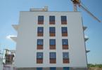 Morizon WP ogłoszenia | Mieszkanie na sprzedaż, Wrocław Stabłowice, 63 m² | 7048