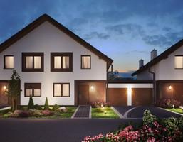 Morizon WP ogłoszenia | Dom na sprzedaż, Wrocław Fabryczna, 90 m² | 5512