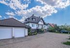 Morizon WP ogłoszenia | Dom na sprzedaż, Wrocław Marszowice, 455 m² | 3639