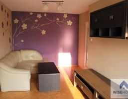 Morizon WP ogłoszenia | Mieszkanie na sprzedaż, Wrocław Jagodno, 43 m² | 7264