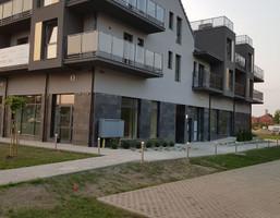 Morizon WP ogłoszenia | Mieszkanie na sprzedaż, Wrocław Krzyki, 63 m² | 6582