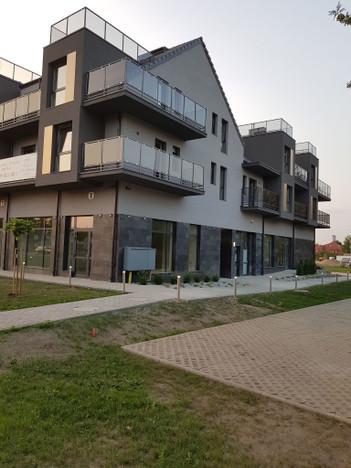 Morizon WP ogłoszenia   Mieszkanie na sprzedaż, Wrocław Krzyki, 63 m²   6582