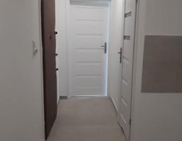 Morizon WP ogłoszenia | Mieszkanie na sprzedaż, Wrocław Gaj, 40 m² | 4138