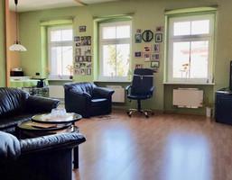 Morizon WP ogłoszenia | Mieszkanie na sprzedaż, Jelenia Góra Cieplice Śląskie-Zdrój, 76 m² | 5692