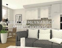 Morizon WP ogłoszenia | Mieszkanie na sprzedaż, Katowice Wełnowiec-Józefowiec, 38 m² | 4816