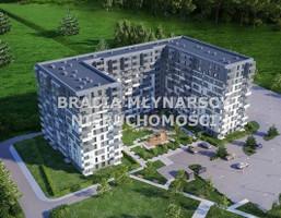 Morizon WP ogłoszenia | Mieszkanie na sprzedaż, Katowice Piotrowice, 33 m² | 4385