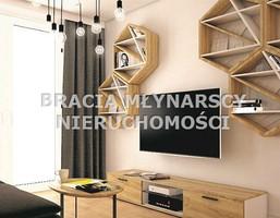 Morizon WP ogłoszenia | Mieszkanie na sprzedaż, Katowice Załęska Hałda-Brynów, 51 m² | 0623
