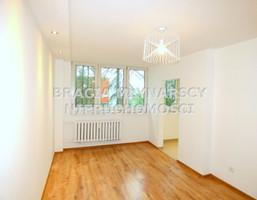 Morizon WP ogłoszenia | Mieszkanie na sprzedaż, Bielsko-Biała Złote Łany, 50 m² | 1200