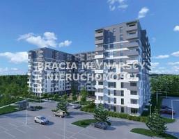Morizon WP ogłoszenia | Mieszkanie na sprzedaż, Katowice Piotrowice, 48 m² | 1794