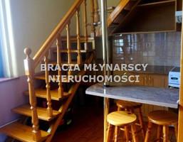 Morizon WP ogłoszenia | Mieszkanie na sprzedaż, Bielsko-Biała Leszczyny, 46 m² | 2505