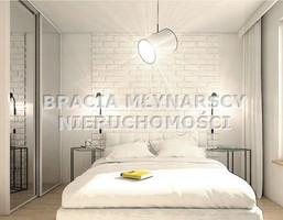Morizon WP ogłoszenia   Mieszkanie na sprzedaż, Katowice Os. Paderewskiego - Muchowiec, 54 m²   5451