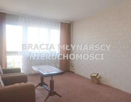 Morizon WP ogłoszenia | Mieszkanie na sprzedaż, Bielsko-Biała Os. Beskidzkie, 44 m² | 6465