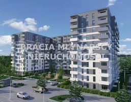 Morizon WP ogłoszenia | Mieszkanie na sprzedaż, Katowice Piotrowice, 41 m² | 9753