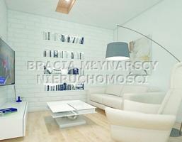 Morizon WP ogłoszenia | Mieszkanie na sprzedaż, Katowice Załęska Hałda-Brynów, 52 m² | 0628