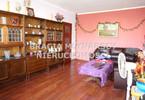 Morizon WP ogłoszenia | Mieszkanie na sprzedaż, Sosnowiec Zagórze, 49 m² | 5045