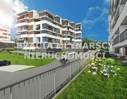 Morizon WP ogłoszenia | Mieszkanie na sprzedaż, Katowice Wełnowiec-Józefowiec, 46 m² | 6359
