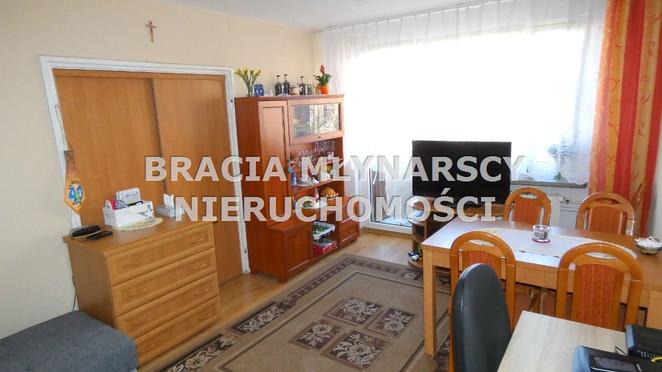 Morizon WP ogłoszenia | Mieszkanie na sprzedaż, Bielsko-Biała Os. Kopernika, 54 m² | 8754