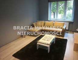 Morizon WP ogłoszenia | Mieszkanie na sprzedaż, Bielsko-Biała Śródmieście Bielsko, 60 m² | 0382