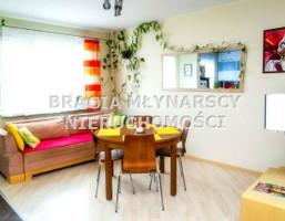 Morizon WP ogłoszenia | Mieszkanie na sprzedaż, Bielsko-Biała Os. Polskich Skrzydeł, 62 m² | 4001