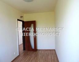 Morizon WP ogłoszenia | Mieszkanie na sprzedaż, Bielsko-Biała Os. Piastowskie, 45 m² | 6466